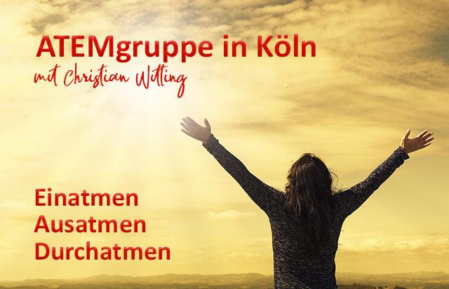 Atem-gruppe-Köln-Christian-Witting